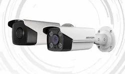 Vehicle Detection Camera