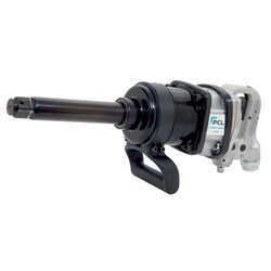 1 Impact Wrench-APT263
