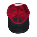 Designer Baseball Cap