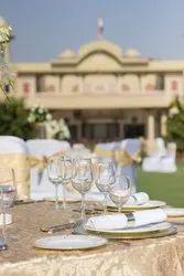 Hospitality Investments Advisory Service