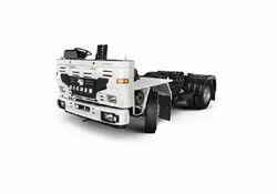 Eicher Pro 5035 Truck Tractor, GCW - 35200 kg