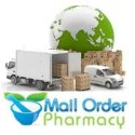 Mail Order Drop Shipping Service