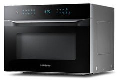 Samsung Microwave Repairing Service
