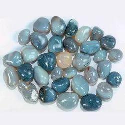 Capstona Sps006 Stones