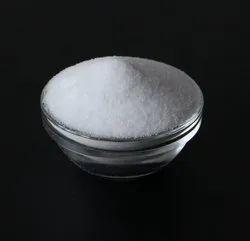 Sodium Biflouride