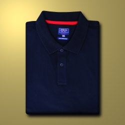 Arrow Polo T-Shirts