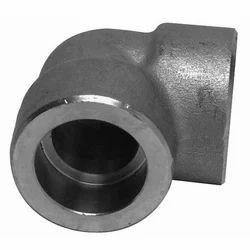 ASTM B564 - ASME SB564 Hastelloy C22 Forged Fitting