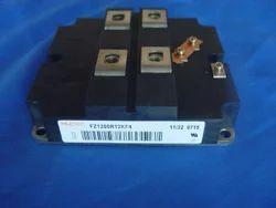 FZ1200R12KF4 IGBT Module
