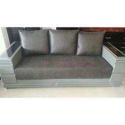 396c45065 Wooden Sofa in Zirakpur