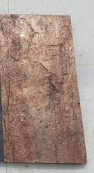 Copper Shine Slate Stone