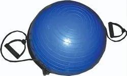 Yoga Round Ball