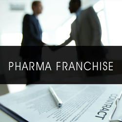 Derma Products Pharma Franchise In Madhya Pradesh