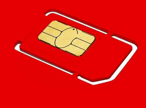 Airtel 4g Sim Card - View Specifications & Details of Sim