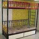 BB10 Bunk Beds