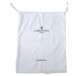Cloth Laundry Bag