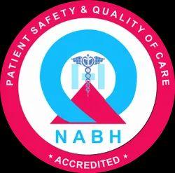 NABH Accrediation