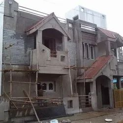 Structural Consultant For Strengthening And Renovation, Pan India