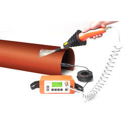Holiday Detectors At Best Price In India