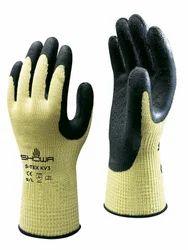 S-Tex KV3 Kevlar Glove