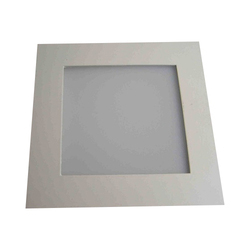 LED Square Panel Lighting
