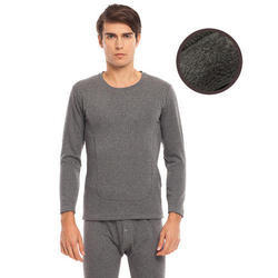 Mens Warm Fleece Inner