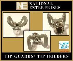 Tip Guard