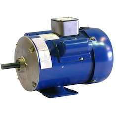 Crompton Single Phase AC Induction Motor