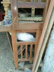 Daining chair