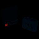 JBL bluetooth speaker GO2
