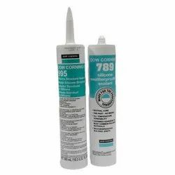 Dow Corning Silicone Sealant