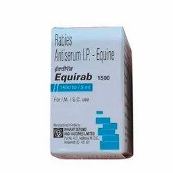 Equireb 1500IU 5ML Rabi