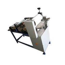 Puri Making Machine