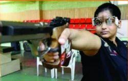 Gun For Glory Shooting Academy, Hyderabad - School / College