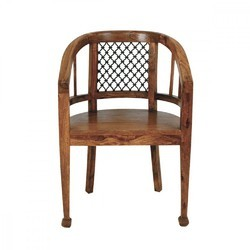 Antique Wooden Chair Manufacturers Suppliers Dealers in Chennai