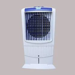 ABS Tower Air Cooler