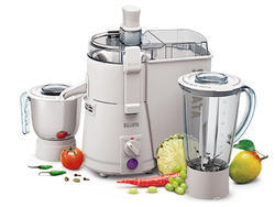 Powermatic Plus Sujata Mixer Grinder