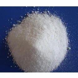 Sodium Orthosilicate