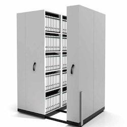 Compacta Hand Push LCP Cabinets