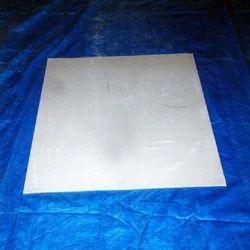 Asbestos Millboard Sheet