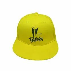 Passion Hip Hop Cap