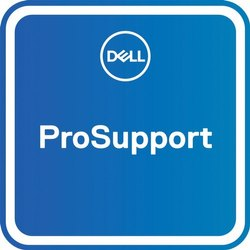 Power Issue Laptop Dell Extended Warranty Services, Motherboard
