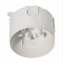 Analogue Addressable Sensors Fire Alarm Systems