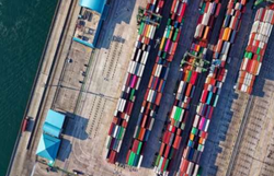 Certificate Course In Port Management Distance Learning