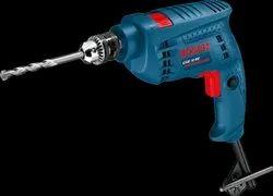 GSB 10 RE Bosch Impact Drill