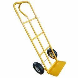 Bales Trolley