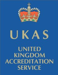 UKAS ISO Certification Consultancy Service
