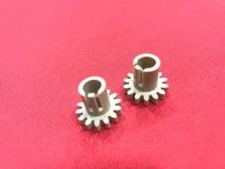 Hp 1020 Lbp2900 Exit Roller Gear
