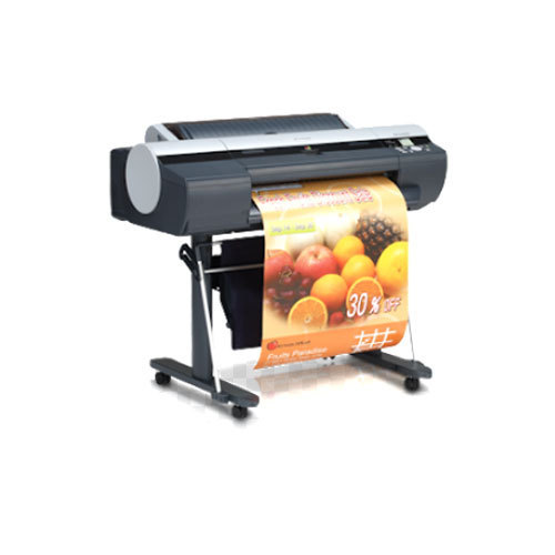 CANON IMAGEPROGRAF IPF6300S MFP DRIVER FOR MAC