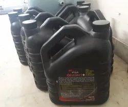 Compressor Oil T 30