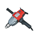 14130 13MM Heavy Duty Drill